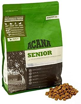 Acana Senior Nourriture pour Chien 2 kg