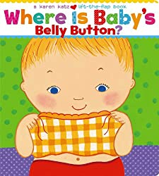 Best Board Books: 16 Books for Baby's First Year 15