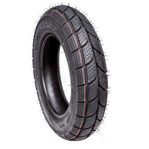 KENDA Tire K701 3.50–10 56L M + S
