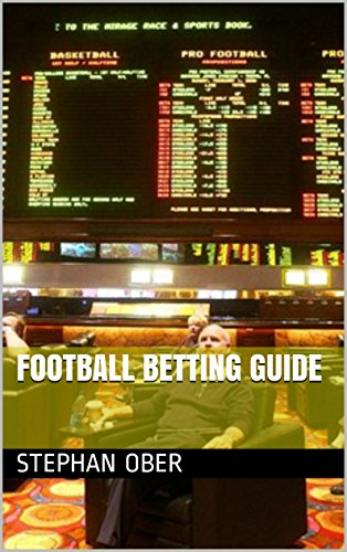 Football Betting Guide (English Edition)
