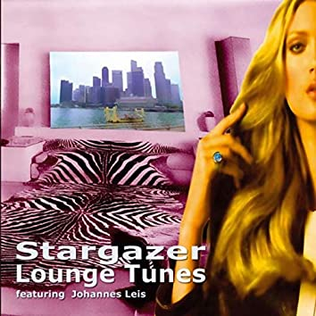 Stargazer Lounge Tunes