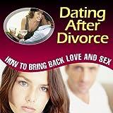 Dating Tips for Divorced Women