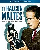 EL HALCÓN MALTÉS. EL LIBRO DEL 80 ANIVERSARIO: 00 (ANIVERSARIOS)...