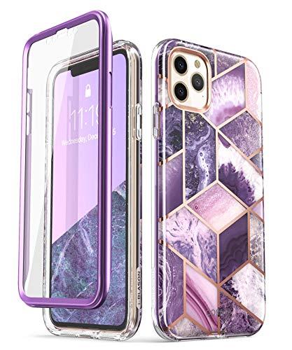 boho protective iphone 6 case - 1