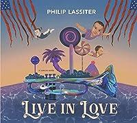 Live in Love [Analog]