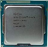 Intel CM8063701093302 Core i5-3470 Ivy Bridge Processor 3.2GHz 5.0GT/s 6MB LGA 1 CM8063701093302 Core i5 3.2GHz - 5GT DMI Processors