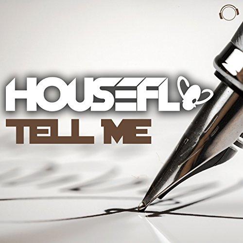 Tell Me (Abel Romez Remix)