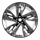 Auto Rim Shop - New Reconditioned 21' OEM...