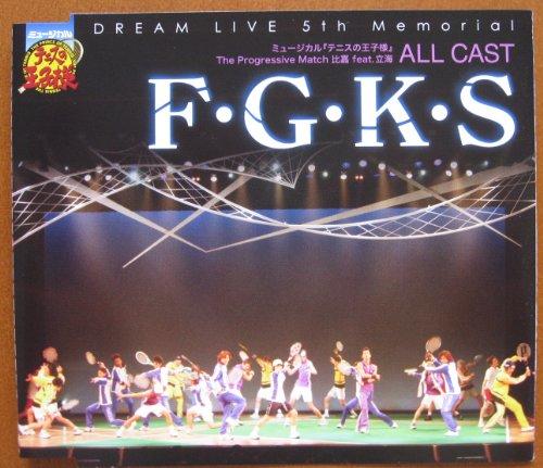 F.G.Ks