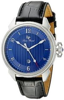 ルシアンピカール Lucien Piccard 腕時計 LP-40053-03 並行輸入品