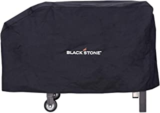 Blackstone 28 in. Heavy Duty Griddle/Grill Cover