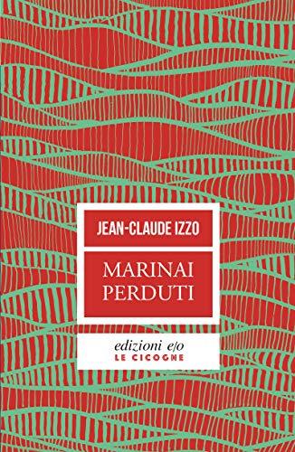 Marinai perduti (Tascabili e/o Vol. 164)