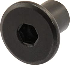 Amazon Com Furniture Connector Bolts