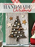 Taste of Home Handmade Christmas
