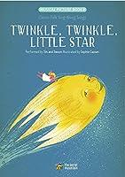 Twinkle, Twinkle, Little Star: Classic Folk Sing-Along Songs