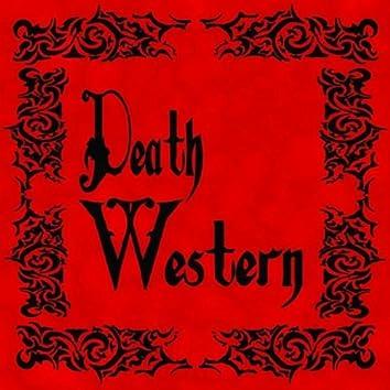 Death Western