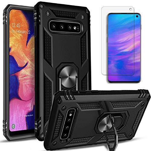 STARSHOP- Samsung Galaxy S10E Case,…
