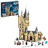 LEGO 75969 Astronomieturm auf Schloss Hogwarts™