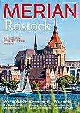 MERIAN Rostock