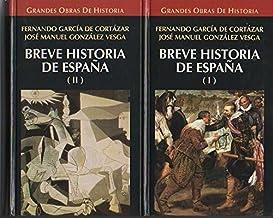 Amazon.es: Fernando García de Cortázar Ruiz de Aguirre: Libros