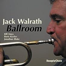Amazon.es: Jack WALRATH: CDs y vinilos