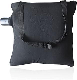 5140125-95 Shoulder Bag - by BaoBag, Compatible with Black & Decker BV3100 Blower Replacement Leaf Bag (1)