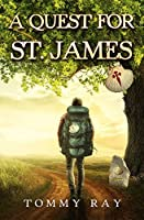 A Quest for St. James