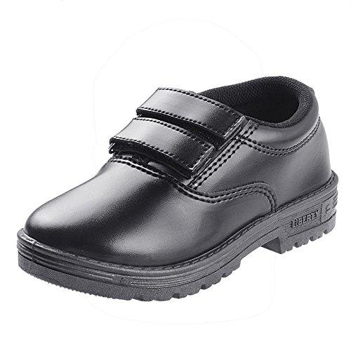 Buy Liberty Unisex Slip-On School Shoes