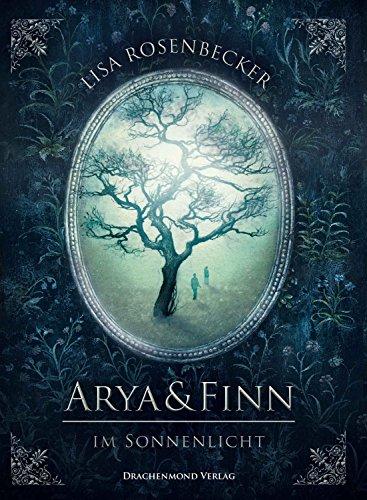 Arya & Finn: Im Sonnenlicht