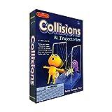 Science Wiz / Collisions & Trajectories