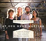 Songtexte von The Furrow Collective - At Our Next Meeting