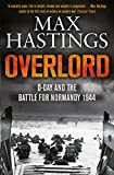 Overlord: D-Day and the Battle for Normandy 1944 (English Edition)
