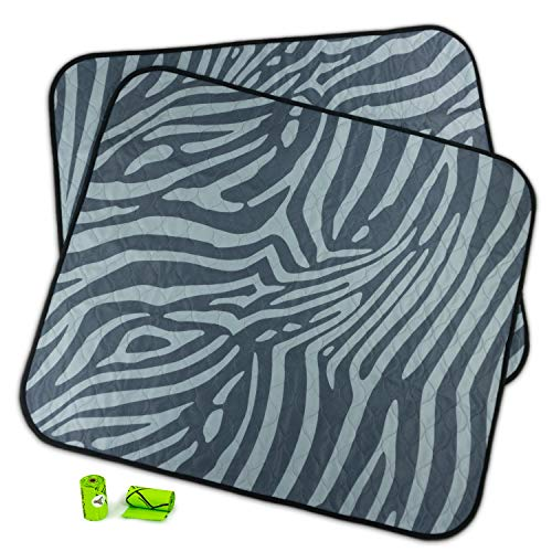 pee pee pads for older dogs