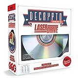 Decrypto: Laserdrive Expansion [Edizione: Regno Unito]