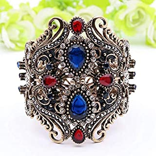 Best vintage turkish jewelry Reviews