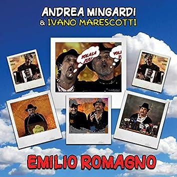 Emilio Romagno