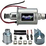Megaflint+ E8012S 12V...image