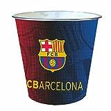 Buzón grande FC.Barcelona