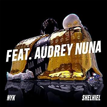 AAA (AUDREY NUNA Remix)