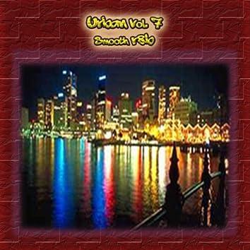 Urban Vol. 7: Smooth R&B,Hip-Hop