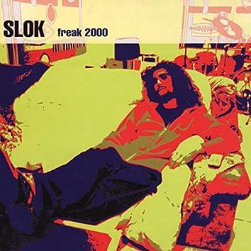 Freak 2000