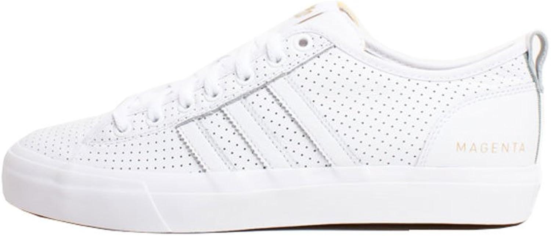 Adidas Originals Matchcourt RX X Magenta