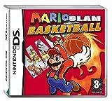 Mario Slam Basketball (Nintendo DS) Importación Inglesa