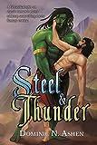 Steel & Thunder