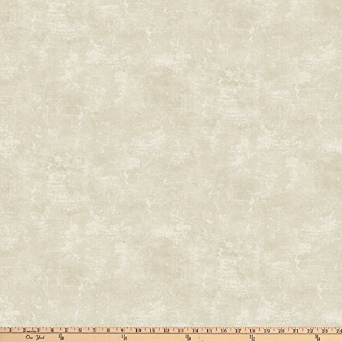Northcott Canvas Quilt Fabric By The Yard, Linen