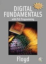 Digital Fundamentals with PLD Programming by Thomas L. Floyd (2005-05-07)