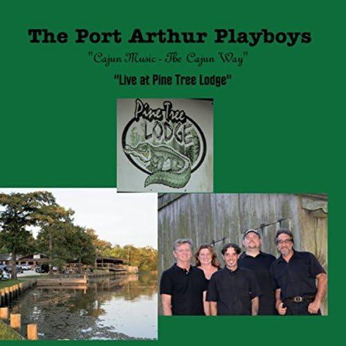 The Port Arthur Playboys