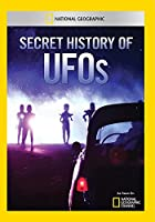 Secret History of Ufos [DVD] [Import]