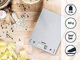 Zoom IMG-1 soehnle page comfort 100 bilancia