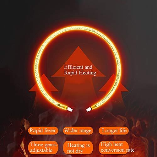 Heater Calefacción